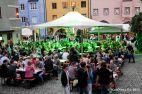 Weinfest_002